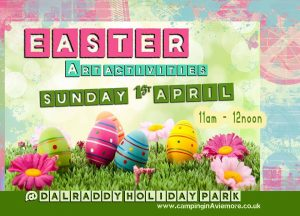 Easter Sunday