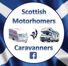 Scottish Motorhomers & Caravaners
